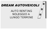 dreamautoveicoli_home2
