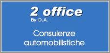 2 Office