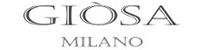 Giosa Milano
