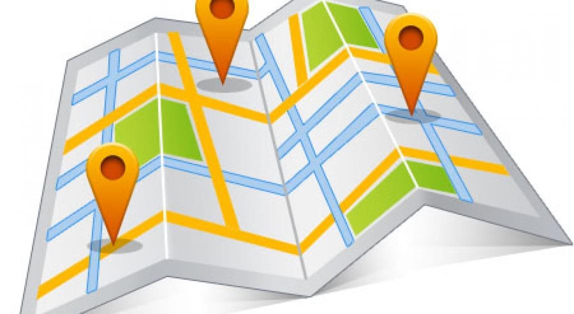 mappa_sito