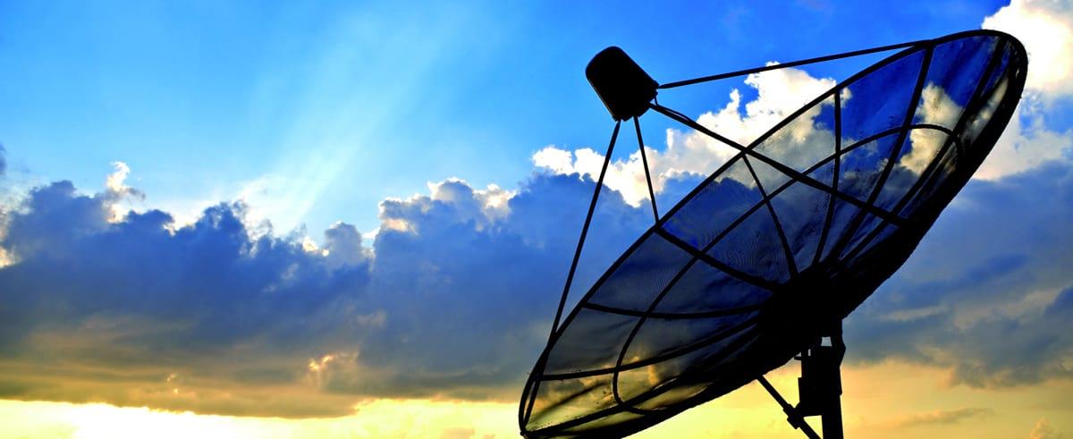 Telecomunicazioni Milano