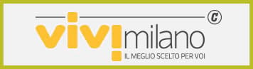 Vivimilano