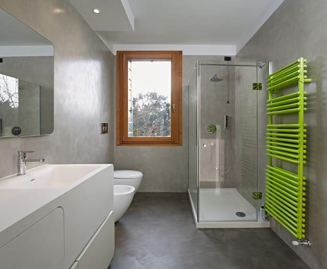 Arredobagno milano arredamento bagno a milano mobili bagno vendita accessori rubinetti lavandini - Vendita accessori bagno milano ...
