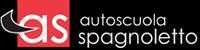 Autoscuola Spagnoletto