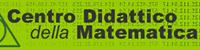 Centro didattico della matematica