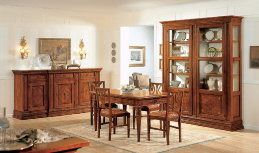 mobili usati milano vendita arredamento usato
