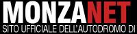 Monza net