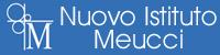 Nuovo istituto Meucci