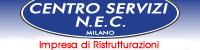 Centro Servizi NEC