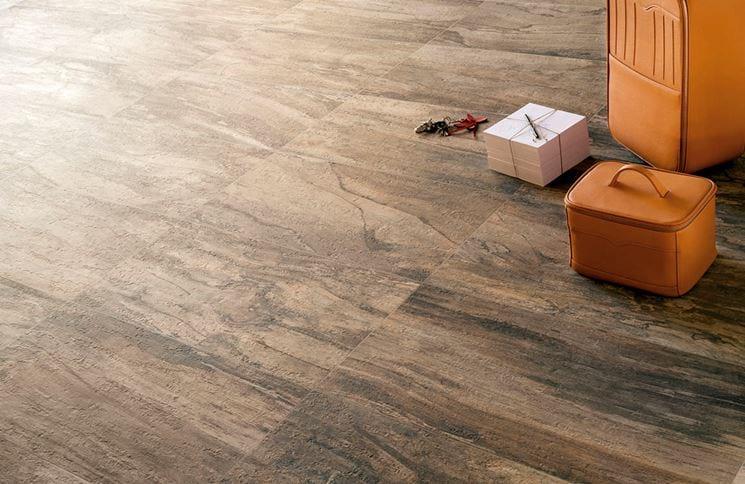 ceramiche-pavimenti-rivestimenti