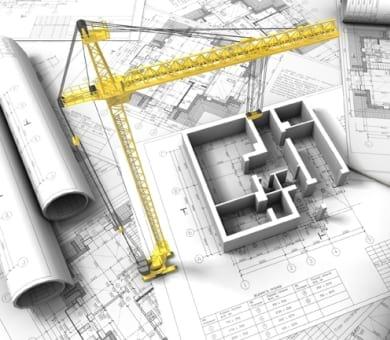 Imprese edili milano costruzioni ristrutturazioni for Imprese edili e costruzioni londra
