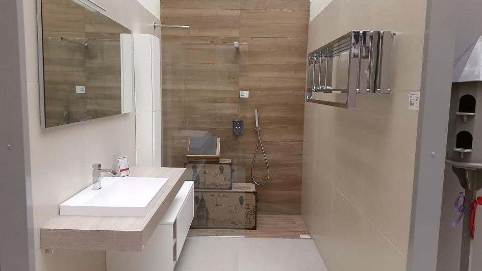 Ristrutturazione bagni cucine milano rifacimento bagni - Ristrutturazione edilizia bagno ...