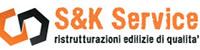 S&K Service