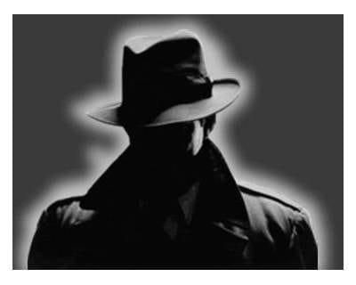 agenzie-investigative