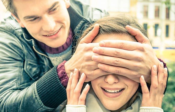agenzie-matrimoniali