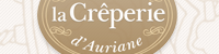 La creperia d'Auriane