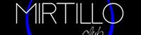 Mirtillo club
