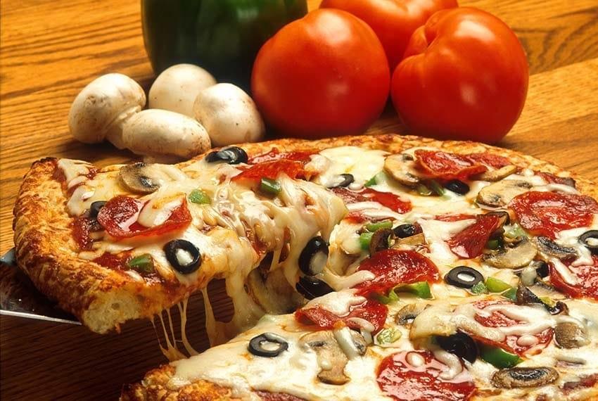 pizzerie-domicilio