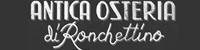 Ronchettino