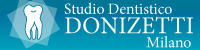 Studio dentistico Donizetti
