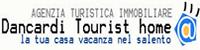 Turismo Dancardi