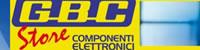 Gbc Elettronica