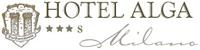 Hotel Alga Milano