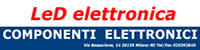 LED Elettronica