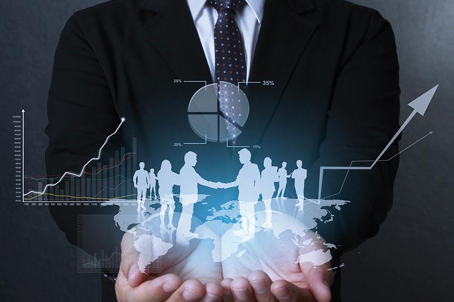 servizi-imprese