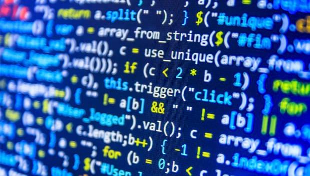 software-ardware