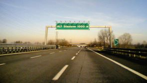 autostrada_a7