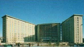 ospedale_san_paolo