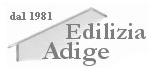 Edilizia Adige