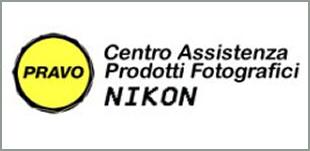 Assistenza Nikon Milano