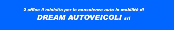 Agenzia auto