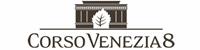 corso venezia 8