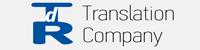 transation company